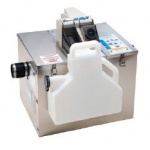 Big Dipper Automatic Grease Traps