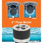 2in_float_model