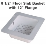 8_and_half_plastic_floor_sink_basket_with_12_flange2