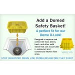 add_a_dome_strainer_basket_to_your_dome_d_lock__86184_1439324738_1280_1280