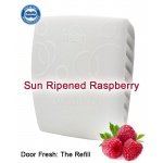 door-fresh-refill-sun_ripened_raspberry2