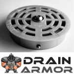 drain_armor_product_picture