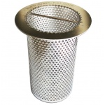 perf-stainless_steel_strainer-web