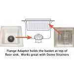 works_great_with_dome_strainers